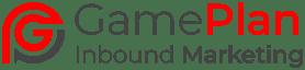 GamePlan Inbound Marketing.-1