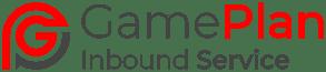 GamePlan Inbound Service-1