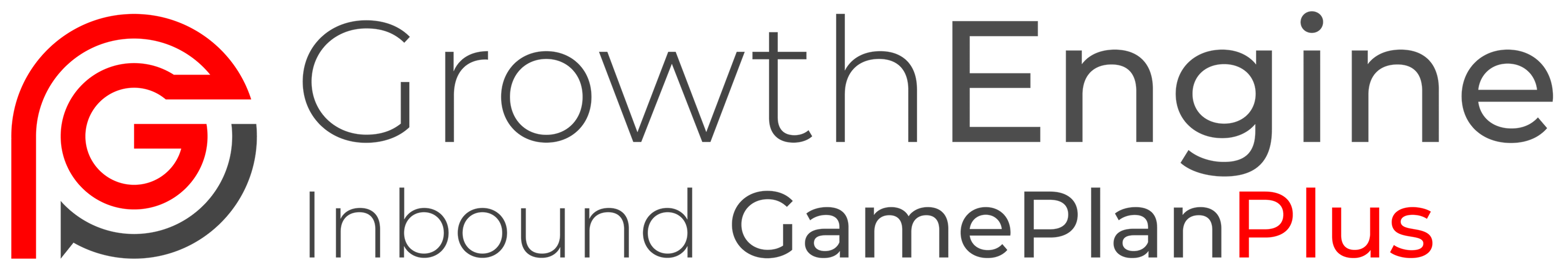 GrowthEngine - Inbound GamePlan Plus