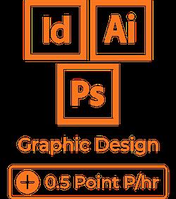 Advantage Service - V5_Graphic Design