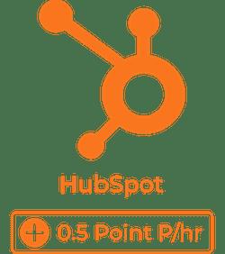 Advantage Service - V5_HubSpot