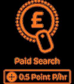 Advantage Service - V5_Paid Search