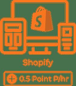 Advantage Service - V5_Shopify