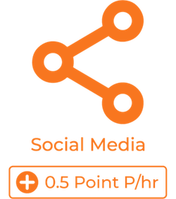 Advantage Service - V5_Social Media