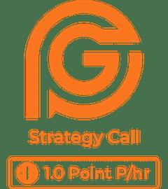 Advantage Service - V5_Strategy