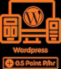Advantage Service - V5_Wordpress