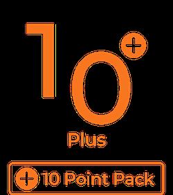 Advantage Services Icons -_Plus