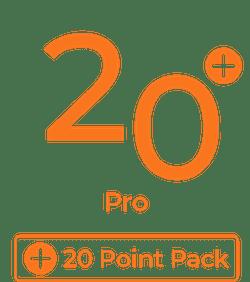 Advantage Services Icons -_Pro