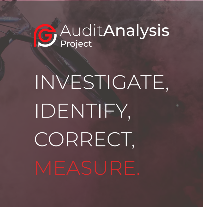 Inbound Strategy - Audit Analysis