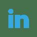 TSH - Social Icons - 0918 - LI