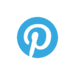TSH - Social Icons - 0918 - PI