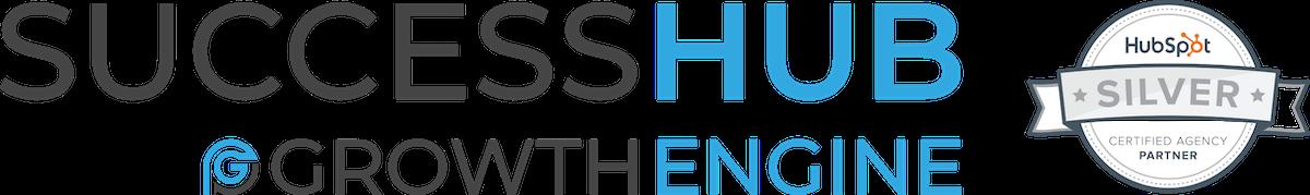 TSH HS_Website Logo - Grey